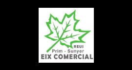Eix Comercial Reus Prim Sunyer