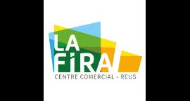 La Fira Centre Comercial