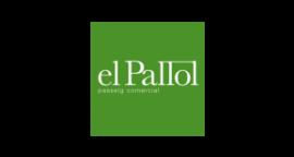 El Pallol