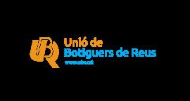 Unió de Botiguers de Reus